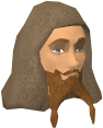 Ragnvald chathead