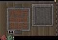 Rune Mechanics wiring.png