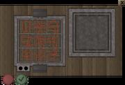 Rune Mechanics wiring