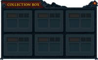 Grand Exchange collection box old3