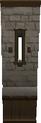 Clan window lvl 0 var 3 tier 2
