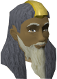 Ghaslor the Elder chathead