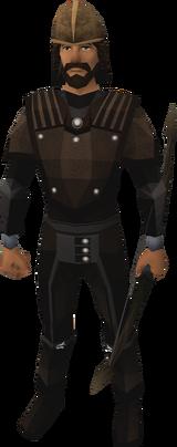 Guard (Falador, crossbow)