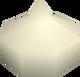 Garlic detail