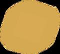 Willothewisp