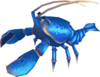 Lobster (Aquarium)
