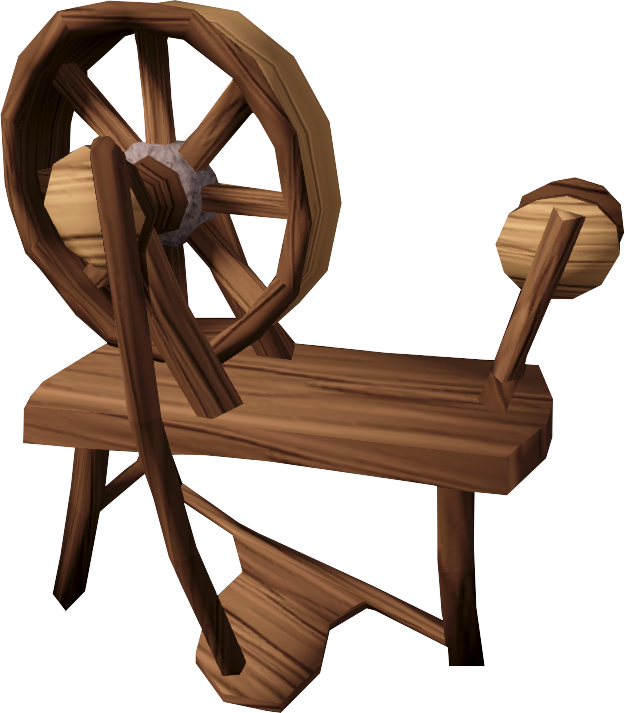 Plik:Spinning wheel.png