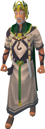 Kaqemeex.png