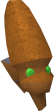 Rune guardian (mind) chathead