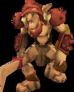 Angrygoblin