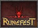 Runefest2011.jpg