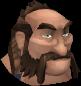 Vaeringk chathead
