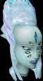 Seren chathead