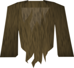 Wood camo top detail.png