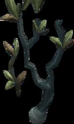 Bovistrangler tree