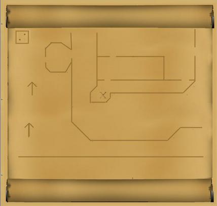 Clue 4-4 CCF3