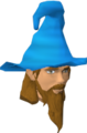 Wizard Distentor chathead.png