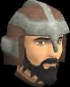 Helm (class 4) chathead