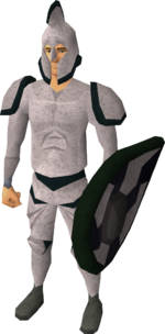Third-age melee armour equipped.png