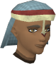 Sorceress chathead