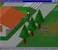 Miniatuurafbeelding voor de versie van 4 mei 2008 om 11:30