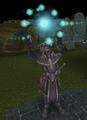 Zemouregal's portal.png