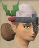 Fremennik woman chathead