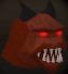 Demon butler chathead