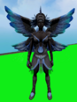Gossamer Outfit equipped (female).png
