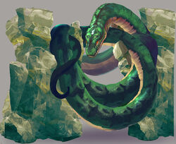 Juna rework artwork
