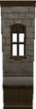 Clan window lvl 0 var 2 tier 1