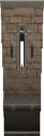 Clan window lvl 0 var 3 tier 6