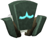 Cresbot (sad) chathead