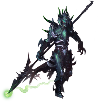 High Quality Shadow_Dragoon_outfit_news_image.png Dragoon_concept_art