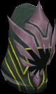 Wildstalker helmet (tier 4) chathead