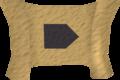 Bandit Camp Teleport detail