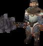 Mercenary Joe (possessed).png