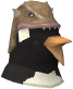 Penguin (Red Raktuber) chathead.png