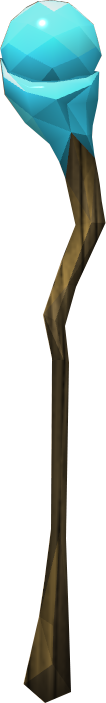 Plik:Staff of water detail.png