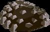 Caviar detail