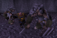 Battle of Barendir4