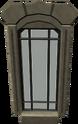 Clan window lvl 0 var 1 tier 5