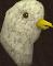 Guthix chick chathead