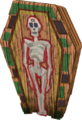 Coffin (Festival of the Dead).png