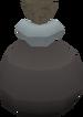 Weak defence potion detail