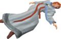 Sister Esther.png