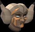Brave bloodrager chathead