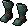 Smith's boots (adamant)
