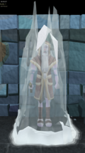 Frozen Skaldrun