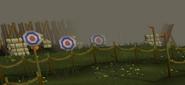 Archeryarea